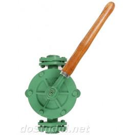 Pompa Skrzydełkowa K3