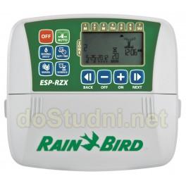 ESP-RZX 4 Rain Bird