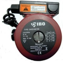 OHI 25-80/180 IBO