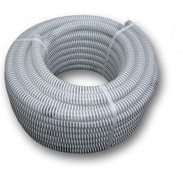Wąż zbrojony PVC