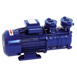 SM3.02 230V Hydro-Vacuum