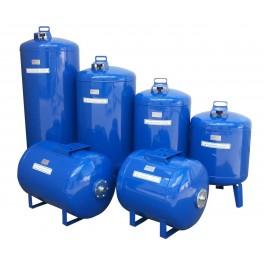 ZBOs 100 Hydro-Vacuum