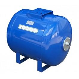 ZBOl 100 Hydro-Vacuum