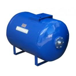 ZBOl 150 Hydro-Vacuum