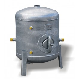HVP101 Hydro-Vacuum