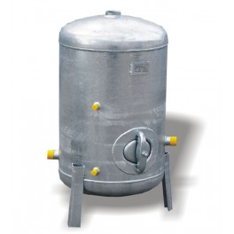 HVP151 Hydro-Vacuum