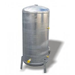 HVP301 Hydro-Vacuum