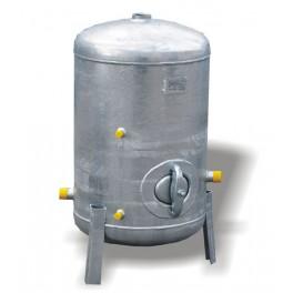 HVP200 Hydro-Vacuum