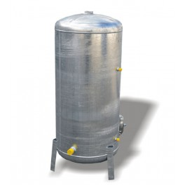 HVP300 Hydro-Vacuum