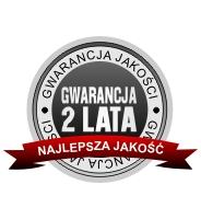 Gwarancja pompy Alpha2 Grundfos