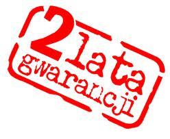 Serwis gwarancyjny IBO Dambat IP900