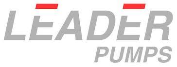 Leader Pumps pompy głębinowe, zatapialne, ssące - producent